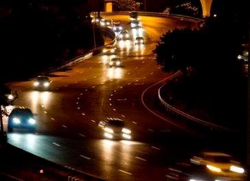 Night driving_1480963769612.jpg