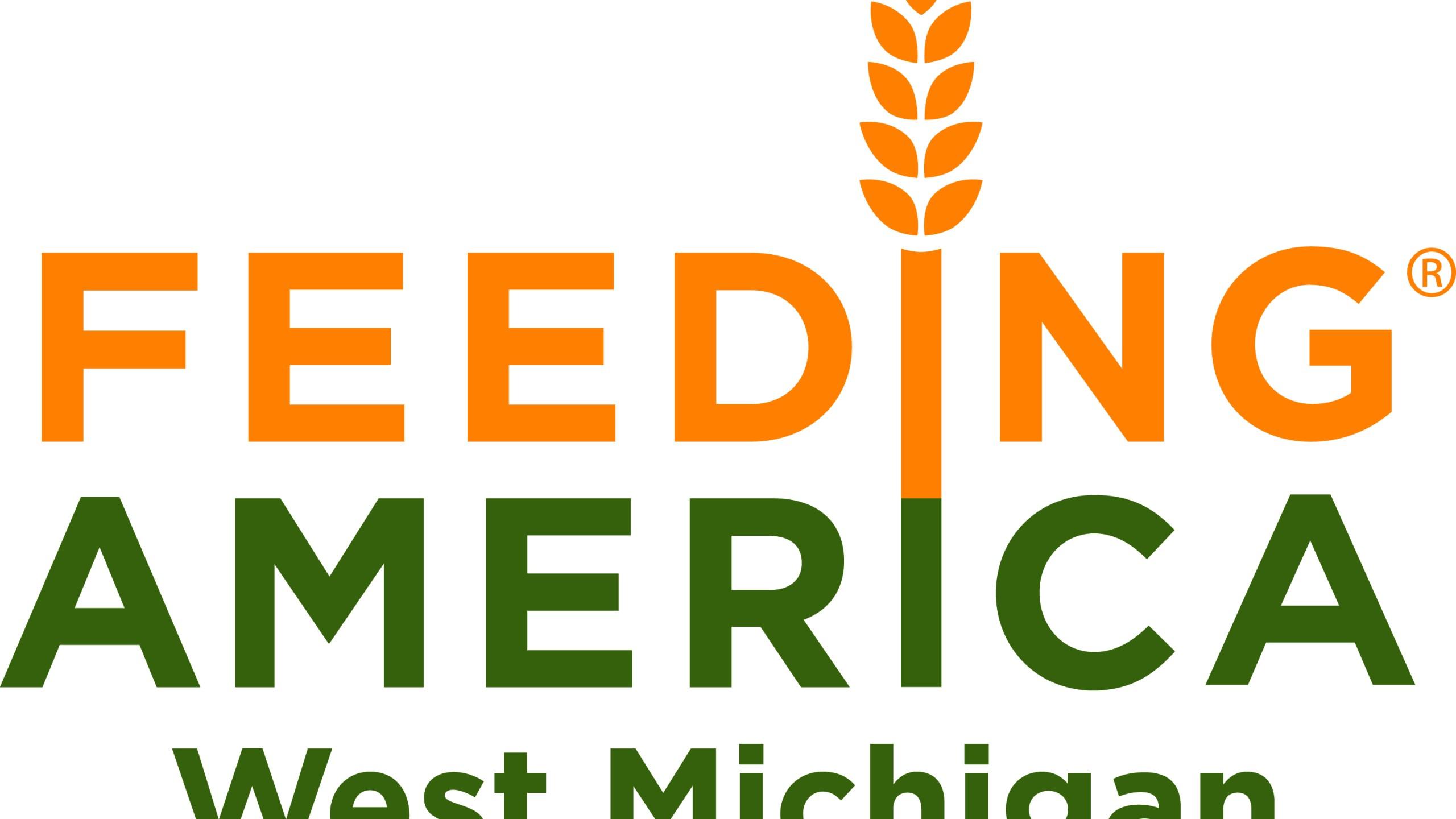 Feeding America_WestMI_FB_4c_1478802837122.jpg