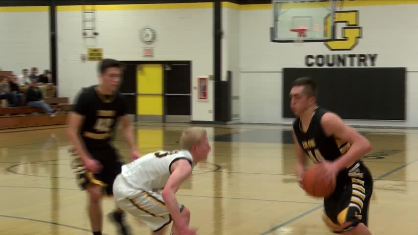 High School Basketball highlights- 1-13-17_13899954