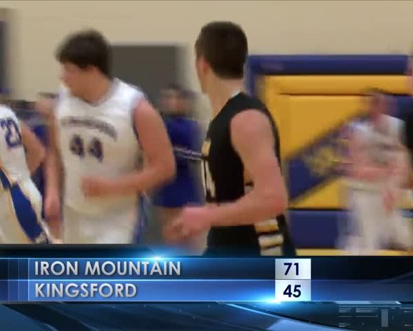 Iron Mountain bests Kingsford 71-45_32661736