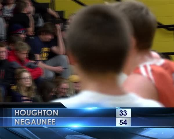 Miners top Houghton_30919934