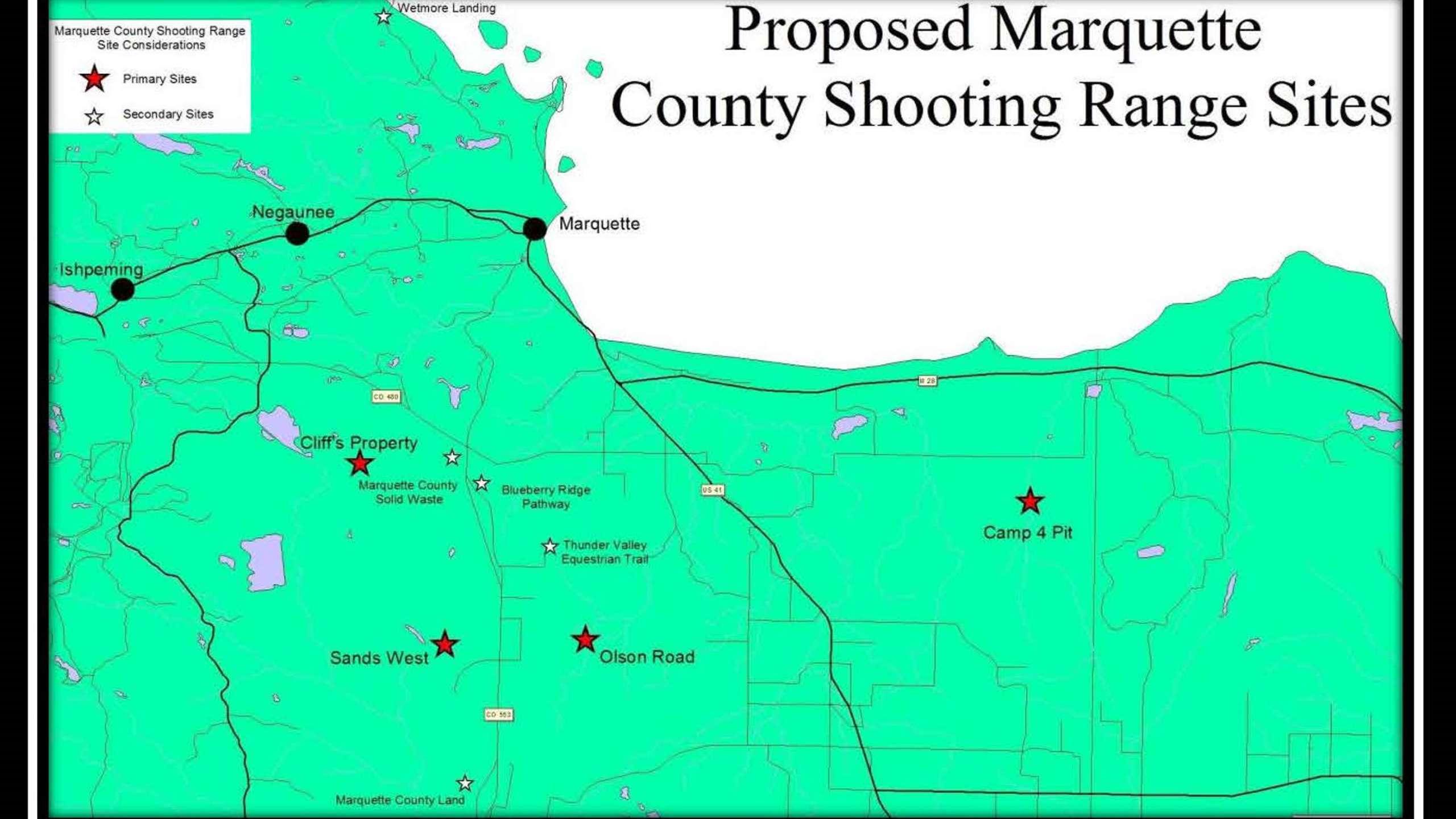 Shooting Range Sites - Marquette County (1)_1485818885277.jpg