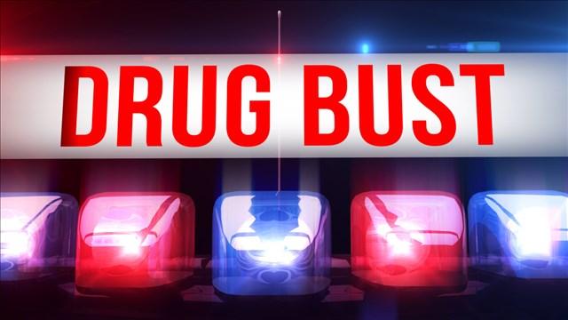 Drug_Bust_generic.jpg