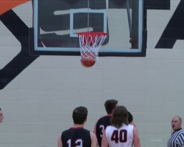 BBB Highlights- North Central stays perfect- routs Munising_01284025