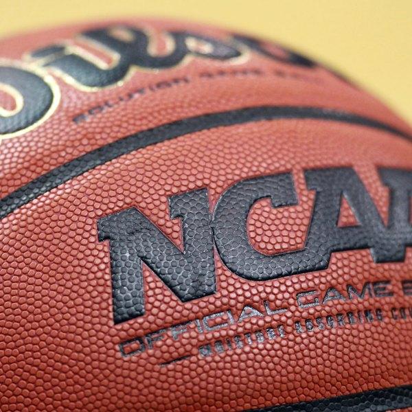 Wilson NCAA basketball39049850-159532