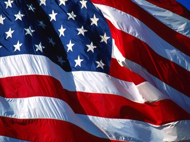 U.S. flag 60614B00-KPWDT_1488385600658.jpg