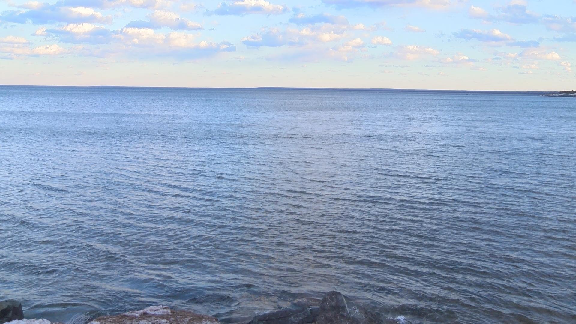Peters Great Lakes VO_1488943744929.jpg