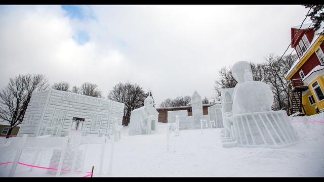WinterCarnival_1490629370988.jpg