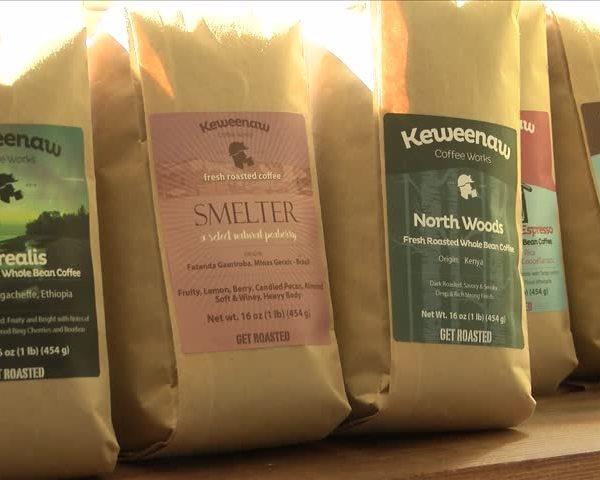 Keewenaw Coffee Works expansion_57245420