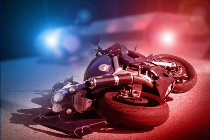 Motorcycle accident_-3017211072283195976
