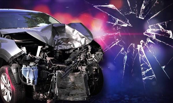 car accident_1492525629820.jpg