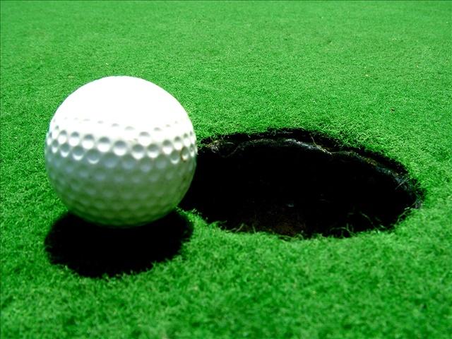 golf_1491957632445.jpg