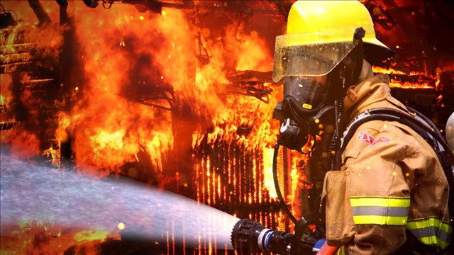 house fire_1492178702192.jpg