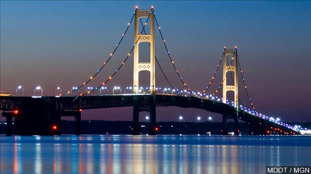 mackinac bridge_1492006370585.png