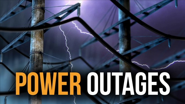 power outages_1491832314657.jpg