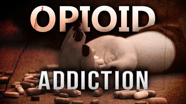 Opiod addidction.jpg