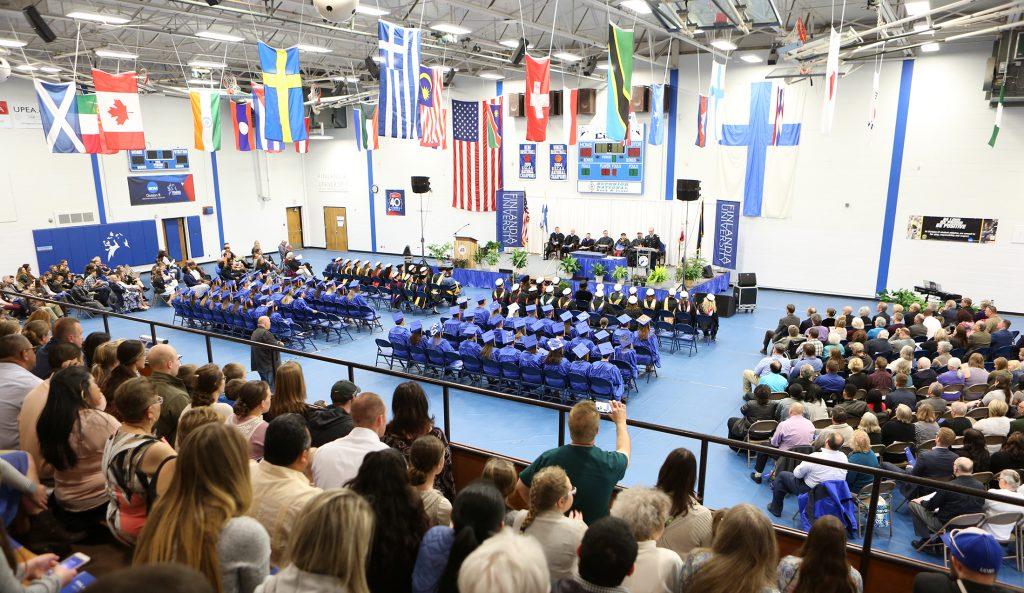 Finlandia graduation_1493670063301.jpg