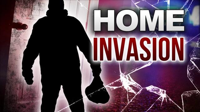 HomeInvasion_1493906013107.jpg