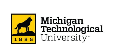 Michigan Tech_1491937800770.jpg