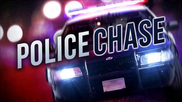 PoliceChase_1493992712334.jpg