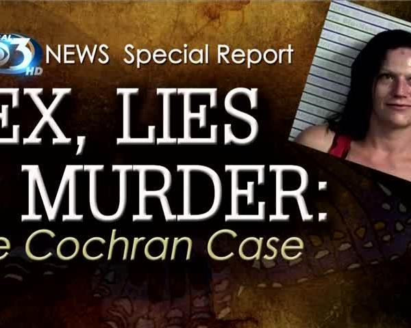 Sex- Murder - Lies- The Cochran Case preview_40940919