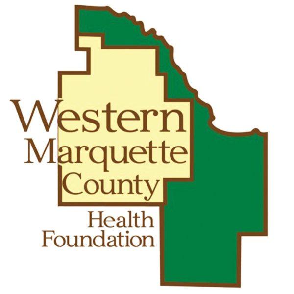 Western Marquette County Health Foundation_1495647942030.jpg