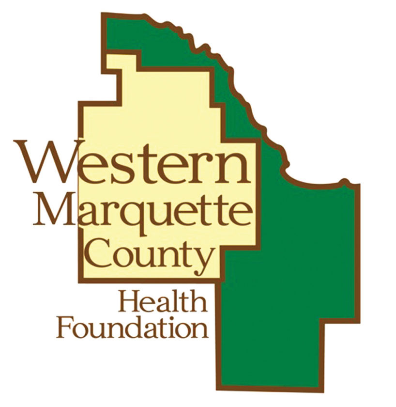 Western Marquette County Health Foundation_1495647942030.jpg