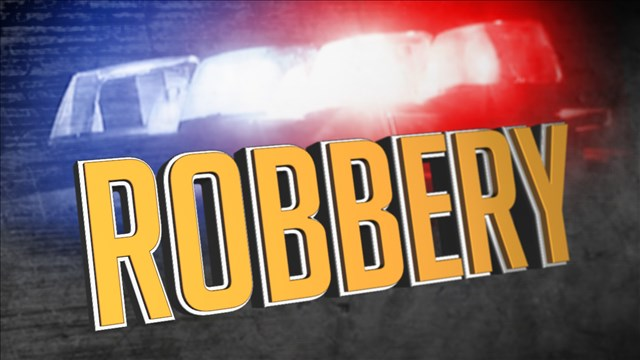 robbery_1493908451725.jpg