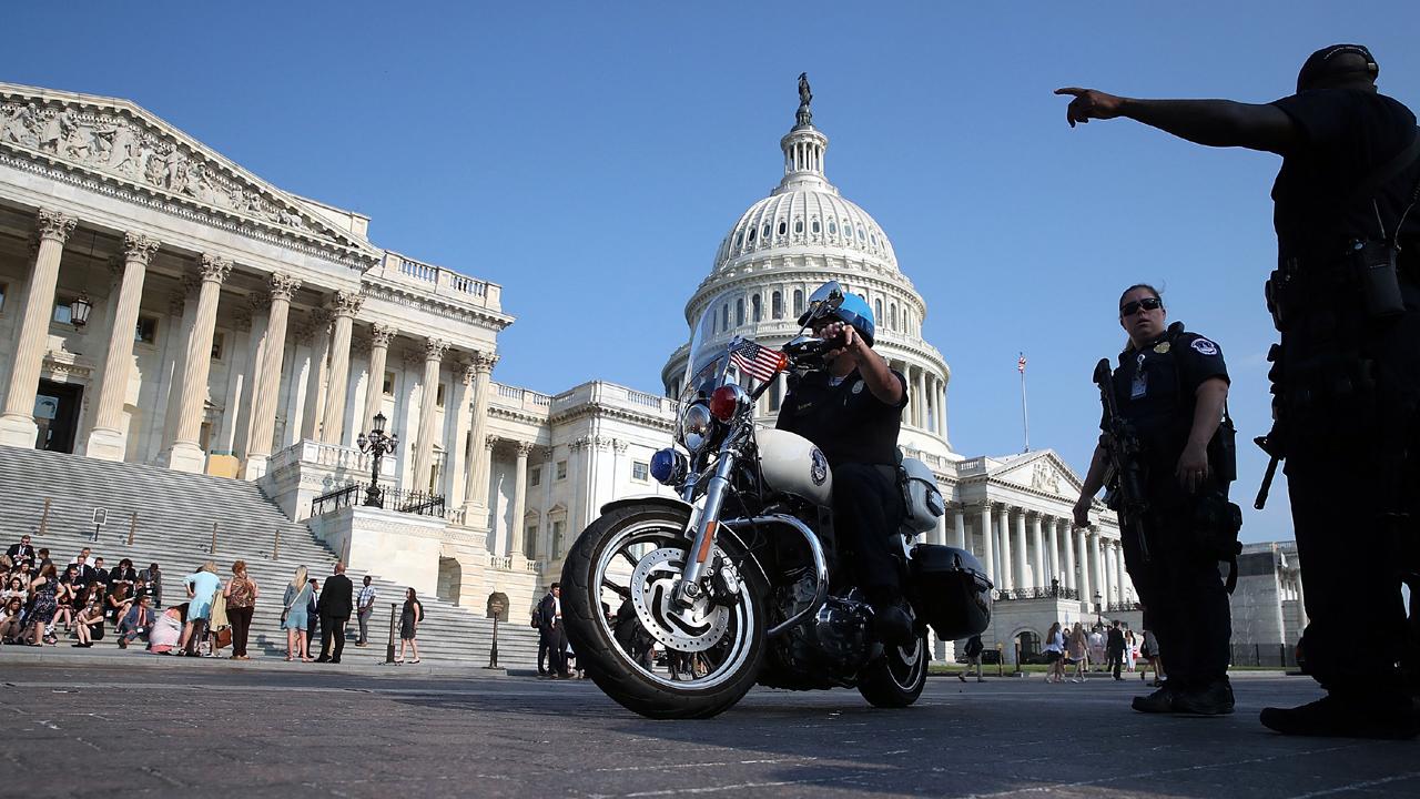 Scalise shot Capitol Police-159532.jpg79512256