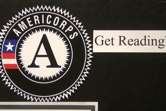 Maresa AmeriCorps_-6908605900642630052