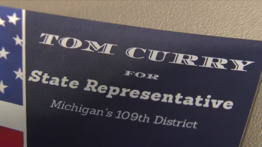 Tom Curry speaks on 109th district candidacy_36504764
