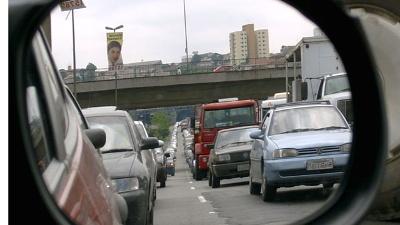 Traffic-jam-highway-cars-mirror-jpg_20160315151302-159532