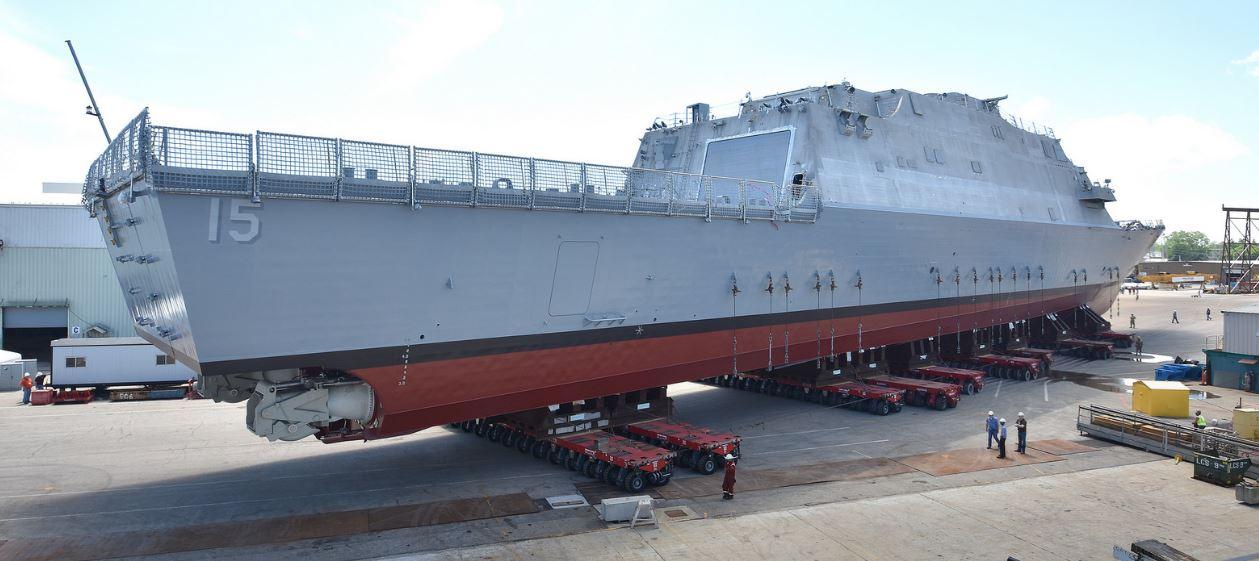 USS BILLINGS_1498594262448.JPG
