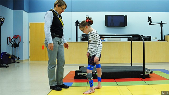 Marquette Orthopedic & Sports Therapy Teams Up with UP ...