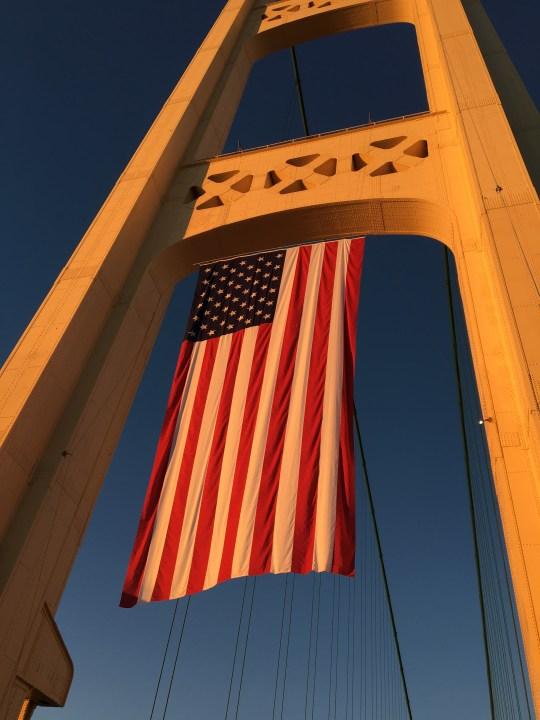 Flag on Mackinac Bridge_1499203850901.jpg