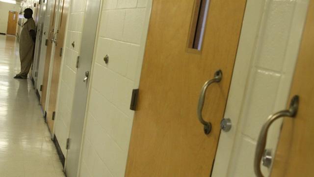 Jail prison generic135775449-159532