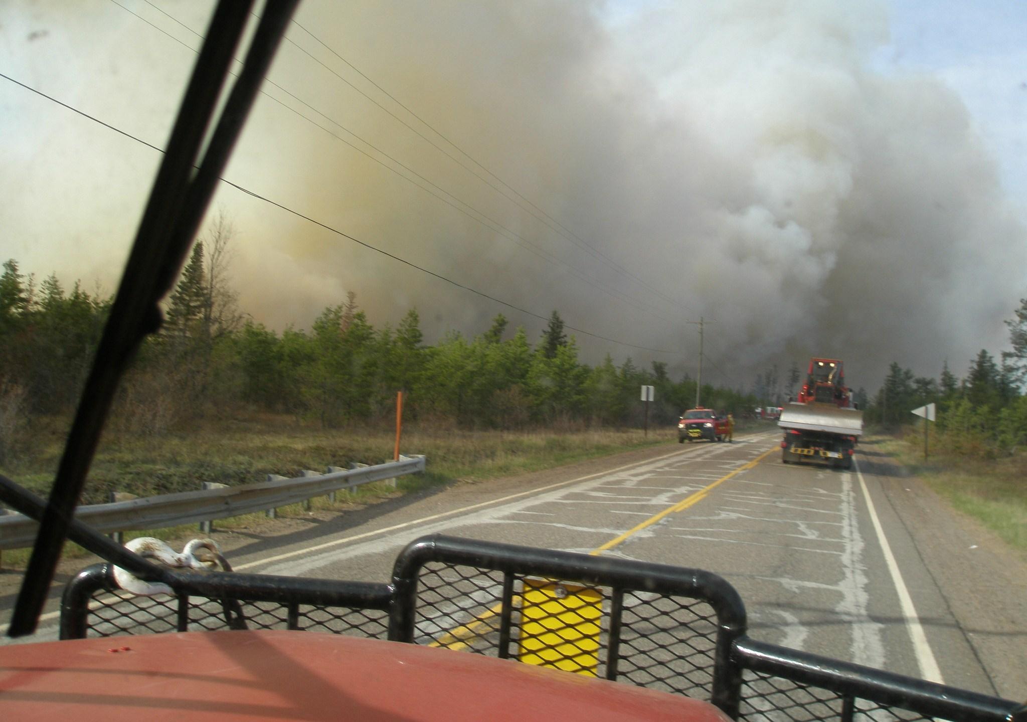 Road- FIRE_1500565487633.jpg