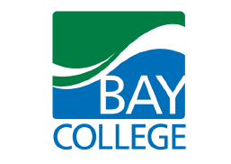 bay college_1471959774007.PNG