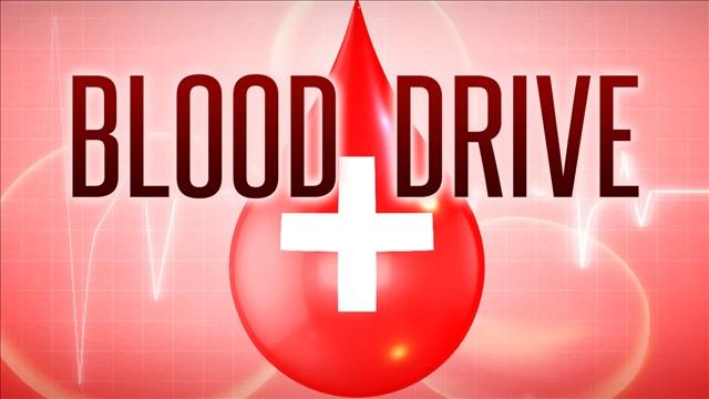 blood drives_1499788208156.jpg