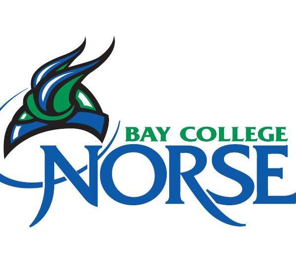 Bay-College-Athletics-Program-Logo_1501862202666.JPG