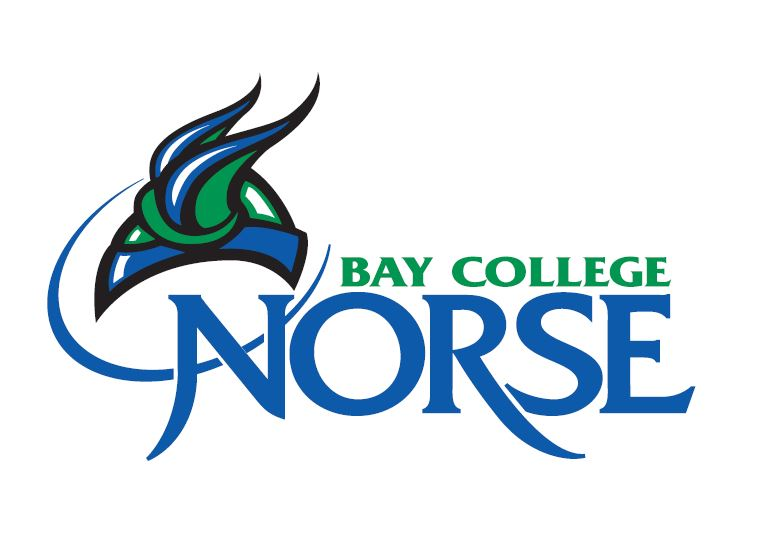 Bay-College-Athletics-Program-Logo_1501862202666.JPG