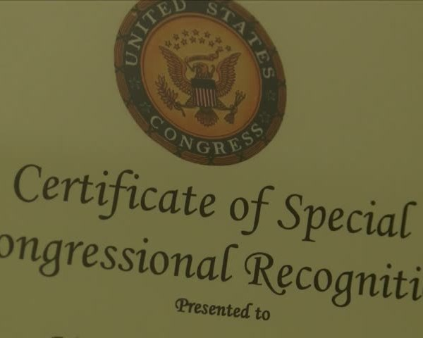 Beacon House receives congressional recognition_51656272