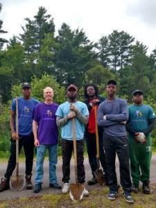 Detroit teens in U.P._1503344577394.jpg