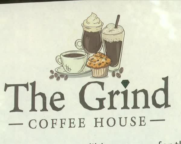 Grind Coffee House opening soon_89916051
