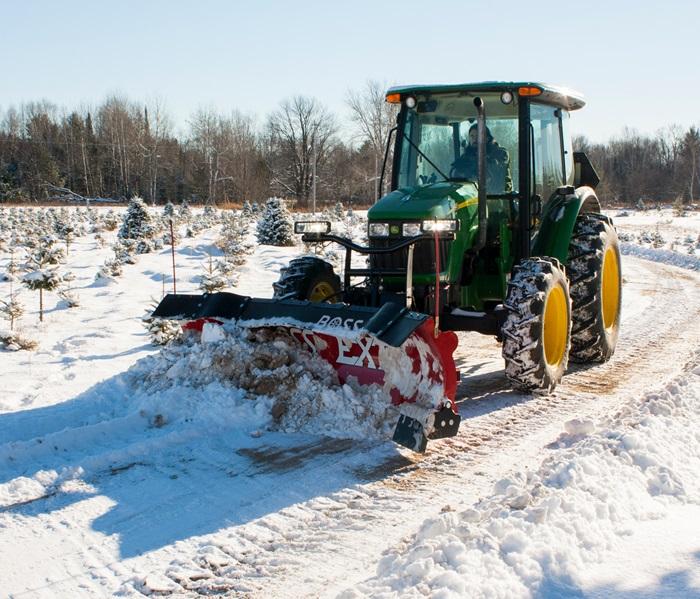 BOSS snowplow Tractor_Action_1503577251171.jpg