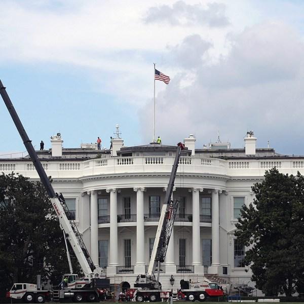 White House renovation 1-159532.jpg23082884