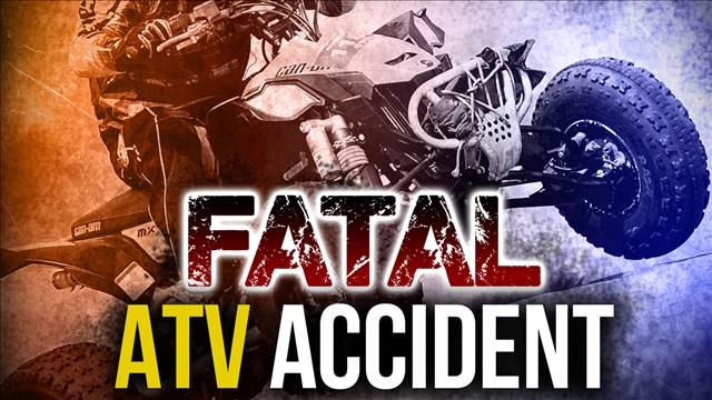 fatal atv accident_1499089647183.jpg