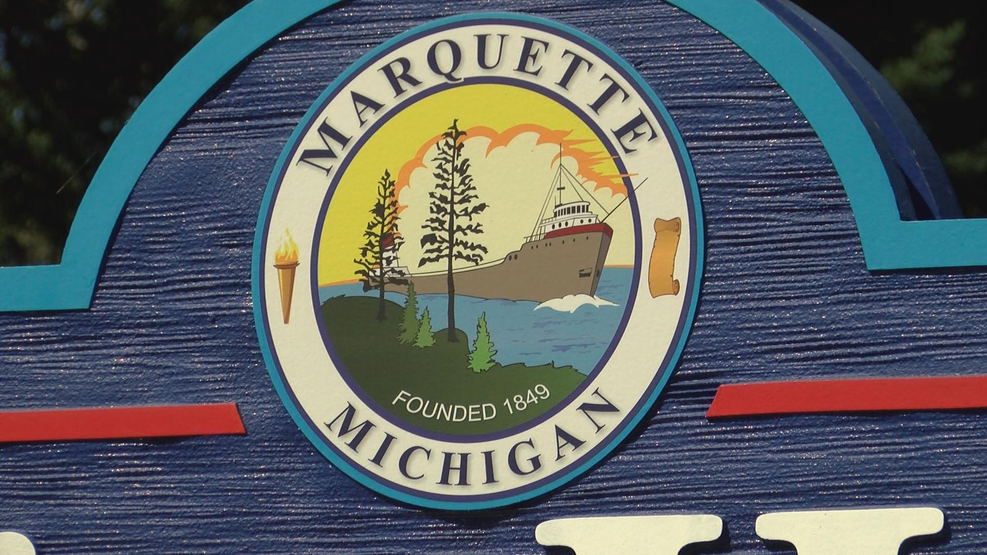 City of Marquette logo_1503432119045.jpg