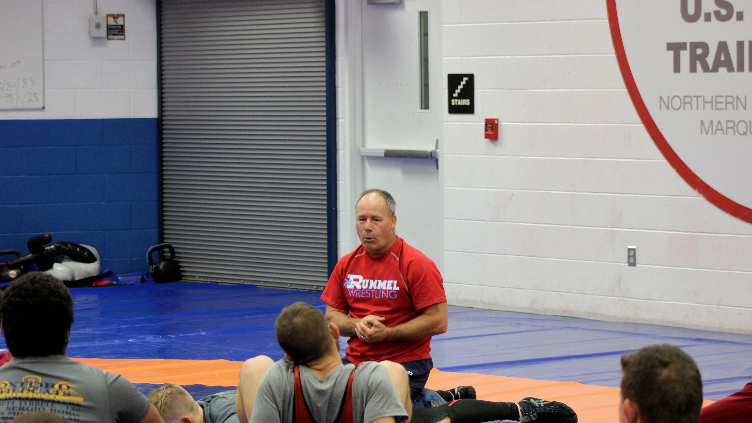 Coach Hermann2_1504815865456.jpg