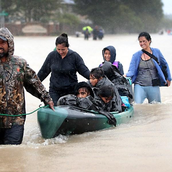 Harvey refugee flooding85457778-159532